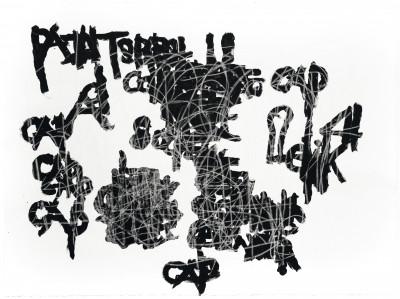 untitled - © christian berst — art brut