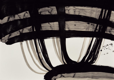 momoko - © christian berst — art brut