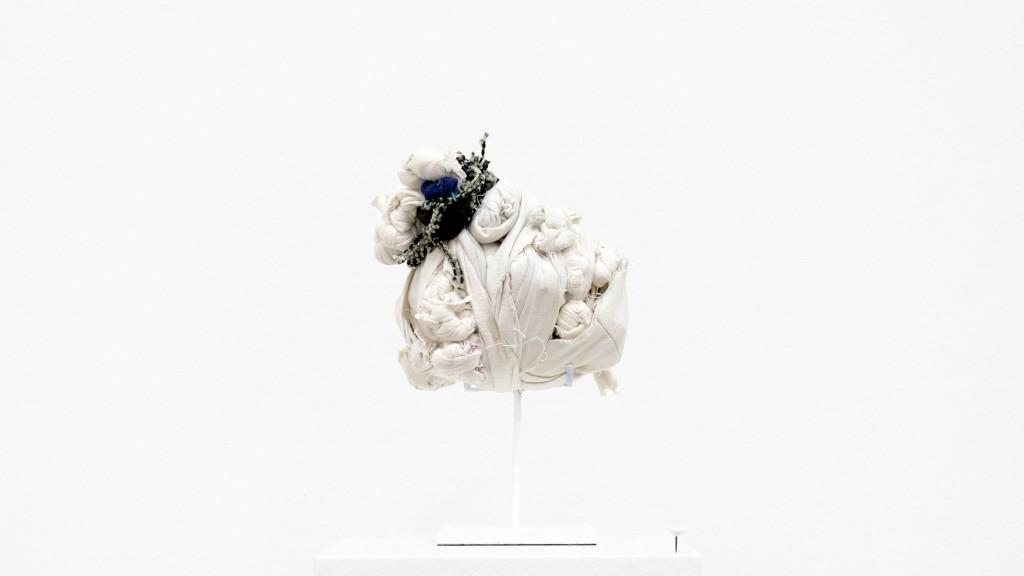 Pascal Tassini - © christian berst — art brut