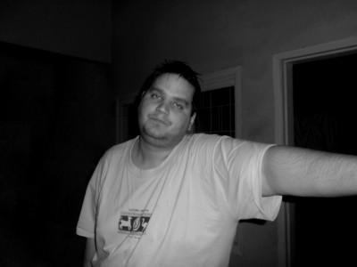 sebastián ferreira - © christian berst art brut, christian berst — art brut