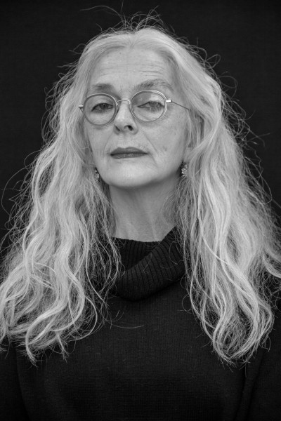 Christiane Cuticchio - © © Atelier Goldstein, christian berst — art brut
