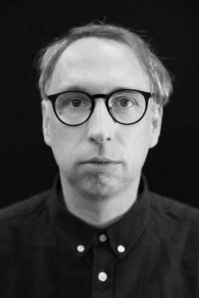 Sven Fritz - © © Atelier Goldstein, christian berst — art brut
