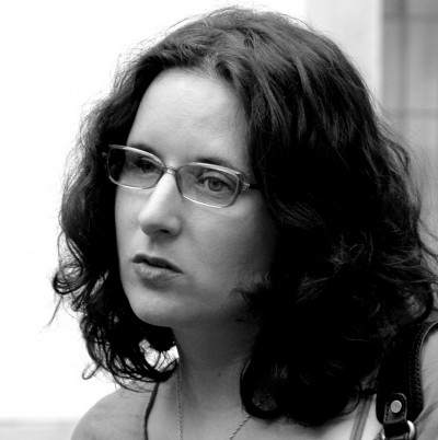 Terezie Zemankova - © christian berst — art brut