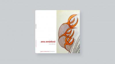 Anna Zemankova: hortus deliciarum - © christian berst — art brut