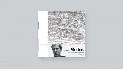 Harald Stoffers: liebe mutti - © christian berst — art brut