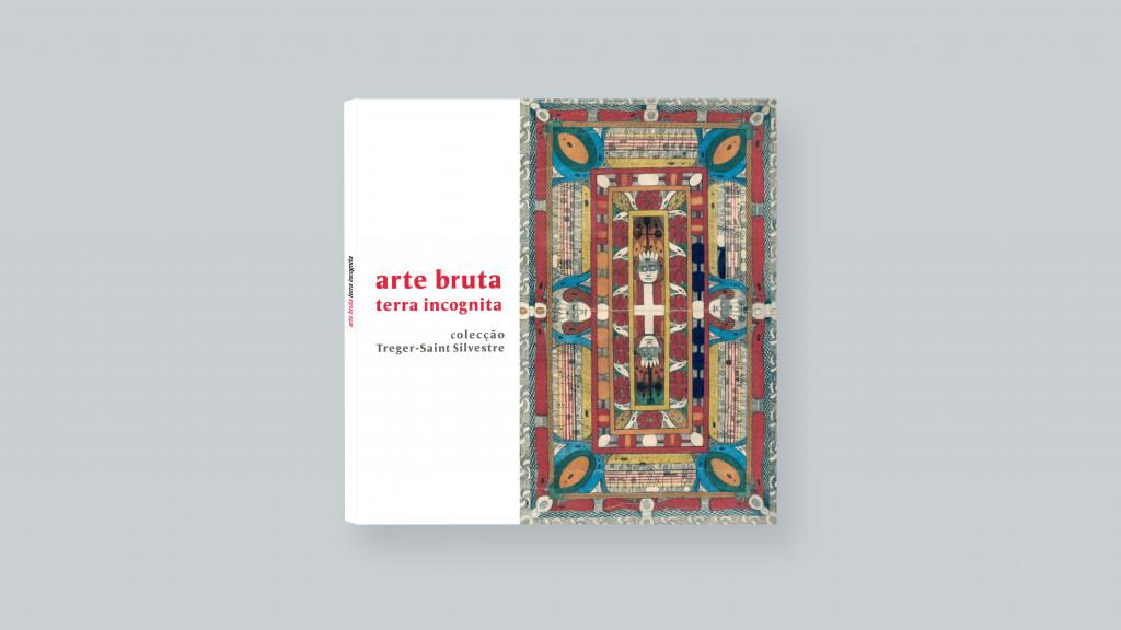 Arte Bruta Terra Incognita - © christian berst — art brut