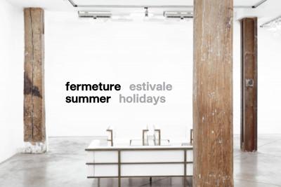 fermeture - © christian berst — art brut