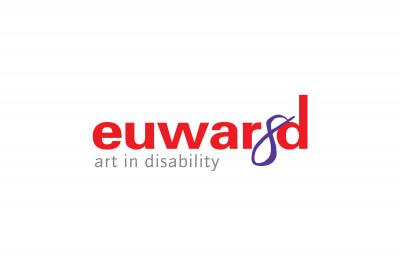 lauréats euward 2020 - © christian berst — art brut