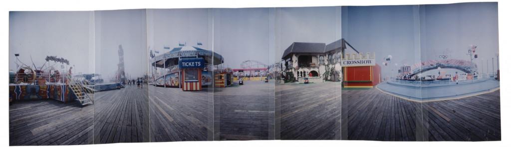 outsider art fair new york - © christian berst — art brut