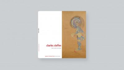 Charles Steffen: l'autre maître de Chicago - © christian berst — art brut