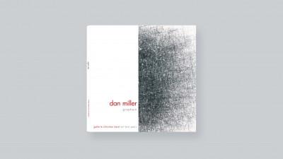 Dan Miller: Graphein I - © christian berst — art brut