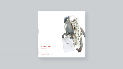 Franco Bellucci: as beautiful as… - © christian berst — art brut