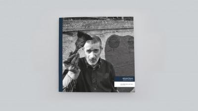 Catalogue published to mark the exhibition *Giovanni Bosco : dottore di tutto 2*, christian berst art brut, Paris, 2018. - © christian berst — art brut