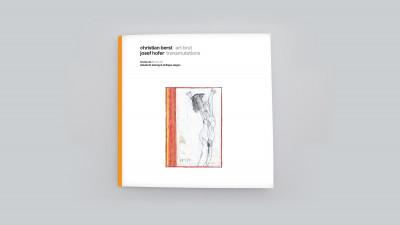Josef Hofer: transmutations - © christian berst — art brut