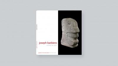 Joseph Barbiero: au-dessus du volcan - © christian berst — art brut
