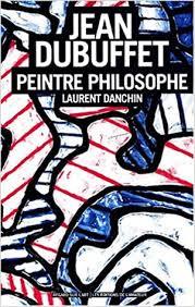 Jean Dubuffet, peintre philosophe - © christian berst — art brut